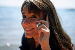 Ako slušne komunikovať cez telefón