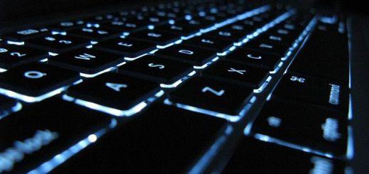 Mac-OS-X-Keyboard