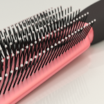 Hairbrush-Top-Persp-Featured